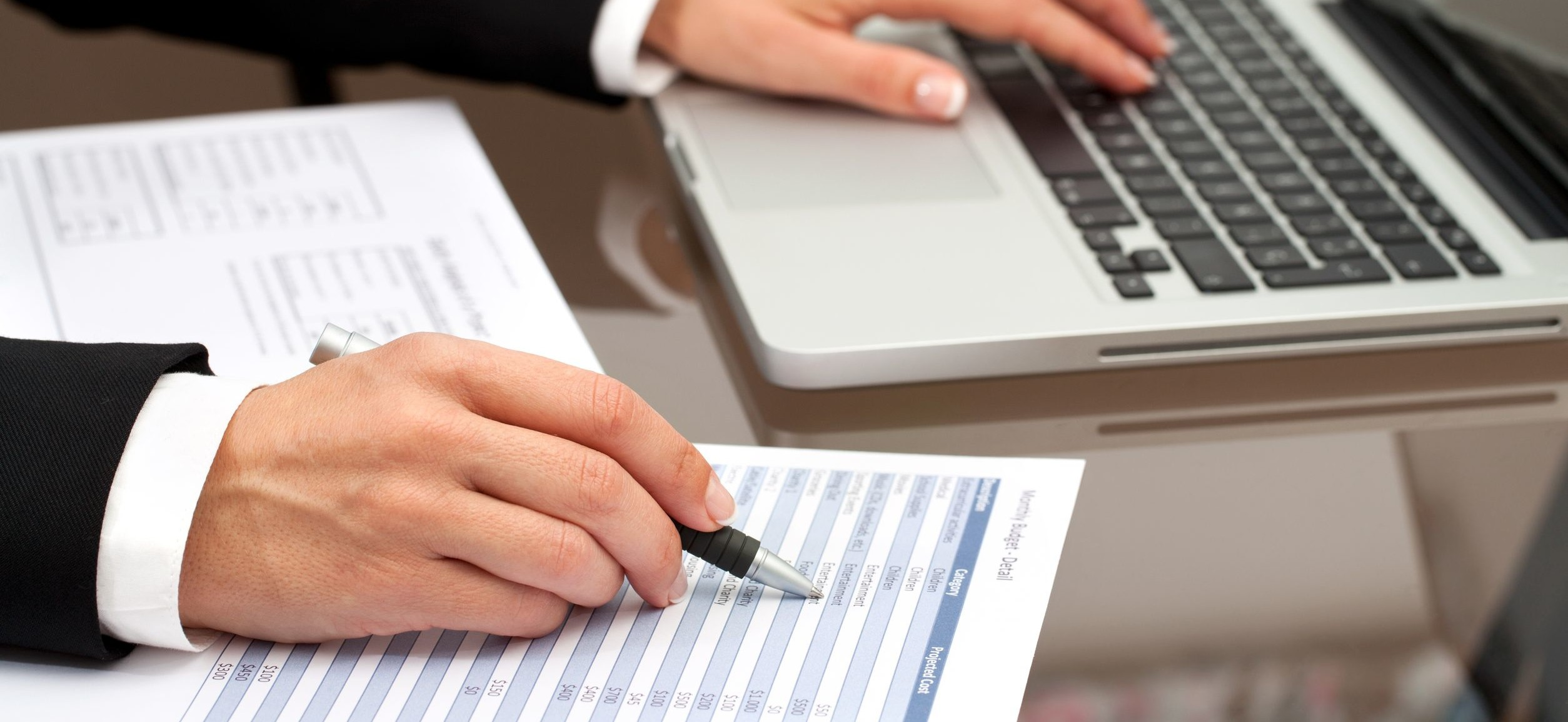 cropped-business_accounting__hd_wallpaper-1